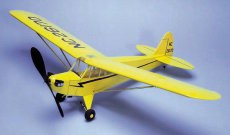 WW25 Piper J3 Cub