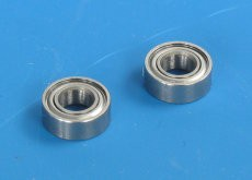 TWISTER BELL 47 OUTER MAIN SHAFT BEARINGS