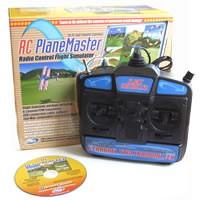 RealityCraft RC Plane Master