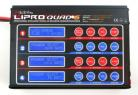 LiPro Quad 6
