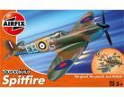 QUICK BUILD Spitfire