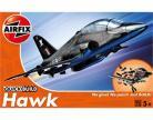 QUICK BUILD BAe Hawk