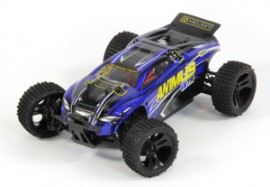 1/18 ANIMUS 18TR 1/18 ELECTRIC RTR TRUGGY(UK)