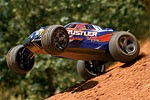 RUSTLER VXL BRUSHLESS