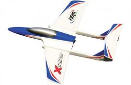 JSM Xcalibur (Sport Scheme) DEAL