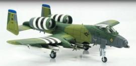 ARF A-10