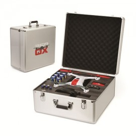 Blade 350QX Carrying Case