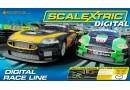 Scalextric Digital Race Line
