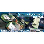 Scalextric Digital Platinum