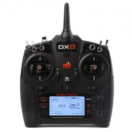 NEW GEN 2 Dx8 Tx only