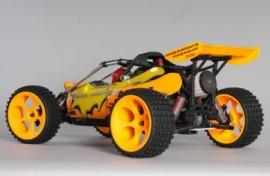 Baja Buggy RTR /26cc
