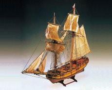HALIFAX 1768 65cm