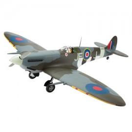 Spitfire MkIX 30cc ARF