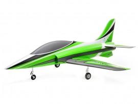 HAVOC Xe 80mm EDF Sport Jet