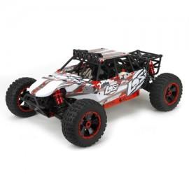 1:5 4WD Desert Buggy XL RTR