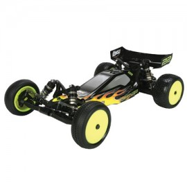 1/10  2WD Buggy RTR