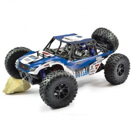 OUTLAW 4WD ROCK RACER