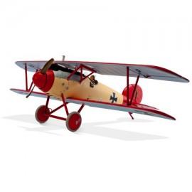 Albatros D.Va WWI PNP