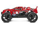 STRAD XT TRUCK 4WD