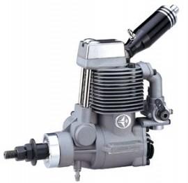 4 Stroke Engines