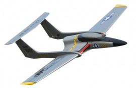 Xcalibur (Military Scheme)