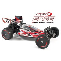 FTX Edge 1/10th Brushless RTR 2WD Electric Buggy