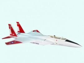 F-15c 1:9 1/2 Scale  t