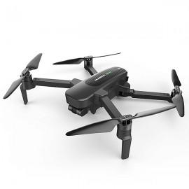 HUBSAN ZINO PRO FOLDING DRONE 4K,FPV,5.8G,GPS,FOLLOW,RTH
