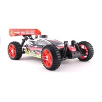 HoBao Hyper 7 TQ 21 turbo RTR 1/8th Racing Buggy