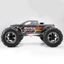 HOBAO 4WD 30 SIZE ARTR TRUCK