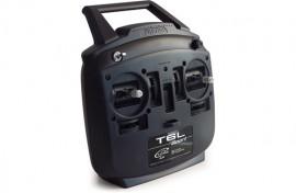 Futaba T6L Sport 2.4GHz T-FHSS & R3106GF Receiver (UK)