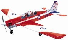 Seagull Pilatus PC9 Roulette