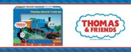 Thomas Set